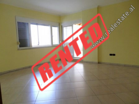 Office for rent in Pjeter Bogdani Street in Tirana.