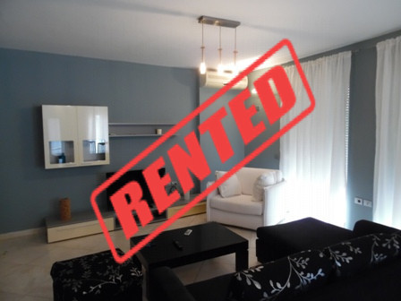 Apartment for rent in Kodra e DiellitResidence in Tirana.  The apartment is situated on the
