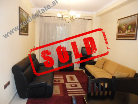 Apartment for rent close to U.S Embassy in Tirana.